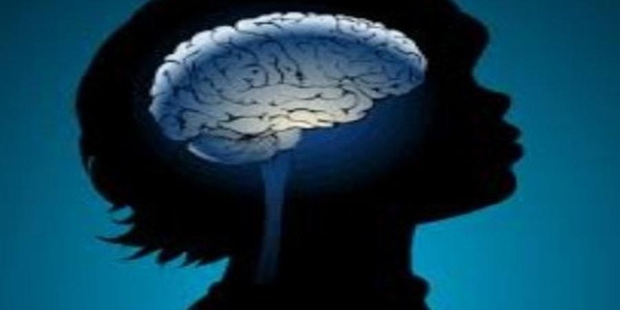 διατροφή ανάπτυξη του εγκεφάλου
