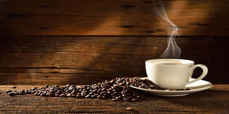 καφές αρνητικά και οφέλη